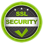 SSL Connection